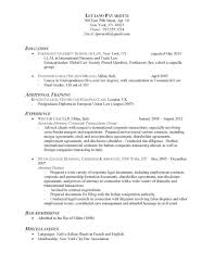 Cameraman Service Contract Agreement Servicesvoice Word Freevoices ...