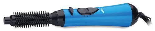 Купить Фен-щетка <b>SINBO SHD 7072</b>, синий в интернет-магазине ...