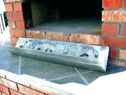 fireplace ash pit ash door ash door fireplace ash dump door fireplace ash dump fireplace ash fireplace ash pit fireplace ash dump door