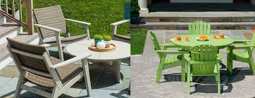 seaside casual furniture best affordable resin furniture adirondack chairs for from seaside casual