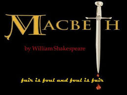 shakespeare the renaissance ppt video online by william shakespeare fair is foul and foul is fair