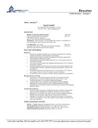 resume professional profile cipanewsletter cover letter it resume profile examples it professional resume