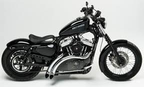 custom wide tire kits harley custom us