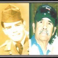 Samuel Herrera (1932-2013) - Find A Grave Memorial
