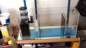 Refugium Sump Design Diy Sump Refugium Part 2 Customer 1