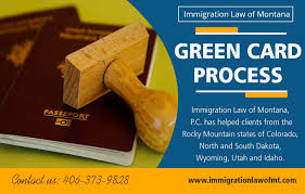 Maybe you would like to learn more about one of these? Green Card Through Marriage Us Non Immigrant Visa Types Guides