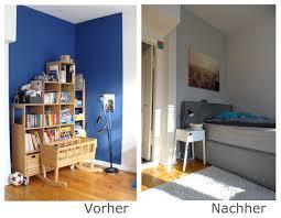 Jugendzimmer Jungs Bilder Ideen Couch