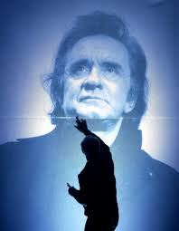 Johnny Cash Quotes Lyrics To Remember Songwriter On His 86th Birthday