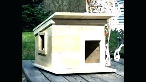 outdoor cat houses for multiple cats heated outside house shelter best ideas on winter feral kitty