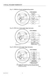 3 wire zone valve wiring diagram heat only thermostat 3 wiring 3 Wire Zone Valve Diagram 13902 on 3 wire zone valve wiring diagram heat only thermostat taco 3 wire zone valve wiring diagram
