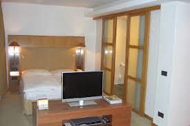 Contemporary Design Bedroom Sliding Doors Sliding Door Bedroom Frosted  Glass Doors Separate The