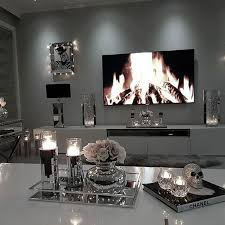 mirrored furniture decor. Full Size Of Furniture:wall Mirror Decorating Ideas Living Room 3 620x412 Nice 4 Mirrored Furniture Decor
