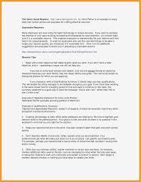 Resumes Samples For Customer Service Customer Service Representative Resume Sample Monster Com