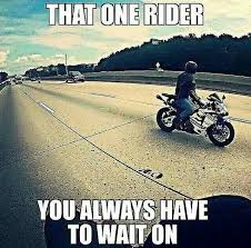 Motorcycle Quotes Stunning Images Of Biker Couple Quotes SpaceHero
