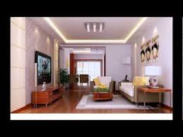 Home Interior Design Images Custom Inspiration