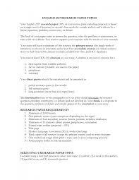 good proposal essay topics good moteyof college college good proposal essay topics good moteyofresearch paper essay topics large size