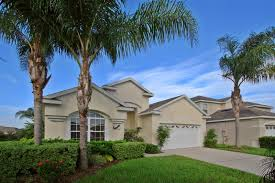 High Quality Beautiful Luxury Disney Villas Less Than 3 Miles From The Magic In A Gated  Community