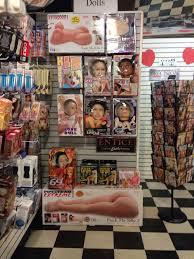 Adult sex toy shops surrey