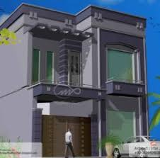Small Picture Home Front Designs Pakistan Ideasidea