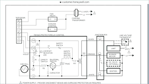 armstrong oil furnace wiring diagram wiring diagram technic oil furnace wiring diagram wiring diagram toolboxwiring diagram oil furnace wiring diagram datasource ruud oil furnace