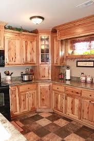 25 Best Of Lowes Kitchen Cabinets Brands Kitchen Cabinet