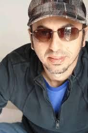 Guitarra Zeca Baleiro