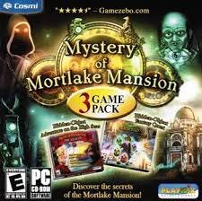 Here are the best free hidden object games for pc for 2020 , including violett, mystery castle: 3 Great Hidden Object Games Mystery Of Mortlake Mansion Spirit Of Wandering The Legend Elementals The Magic Key Buy Online At Best Price In Uae Amazon Ae