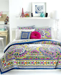 lilly pulitzer duvet covers teen vogue bedding pret a paisley ideas collection lilly pulitzer duvet
