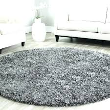 black round area rugs black and white round area rug area rugs rugs black fluffy rug
