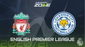 Five seasons on, as they top the table again ahead of a game at reigning champions liverpool, defender christian fuchs speaks to cnn sport about the current campaign. 2020 21 Premier League Liverpool Vs Leicester Preview Prediction The Stats Zone