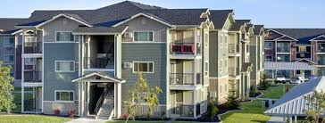 Exceptional Cheap 3 Bedroom Apartments In Vancouver Wa Www