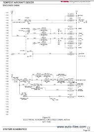aircraft wiring diagram aircraft image wiring diagram aircraft wiring diagram manual aircraft home wiring diagrams on aircraft wiring diagram