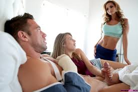 Free Porn Samples of Moms Teach Sex FHG Mother Fucking Boys with.
