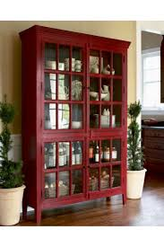 Dish Display Cabinet 25 Best Ideas About Display Cabinets On Pinterest Grey Display