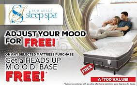 bob mills mattress. Unique Mills King For Queen Mattress Sale Event Bob Mills Sleep Spa For P