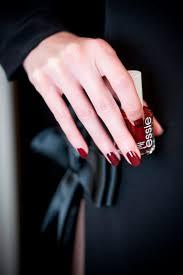 16 best NY Fashion Week images on Pinterest | Manicures, Nail ...