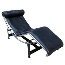 lounge chair le corbusier lounge chair at chair le corbusier lounge chair history