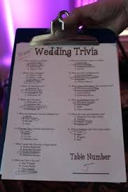 21 awesome wedding games that will keep the party going gaming Princess Wedding Kissing Games inverness golf club wedding trivia game wedding kissing gameswedding prince and princess wedding kissing games
