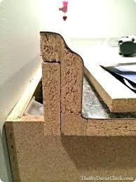 best way to cut laminate countertop composite adorable composite quartz kitchen