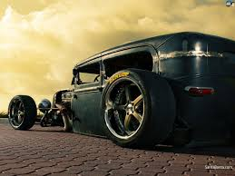 Classic Cars Wallpapers Hd 98 with Classic Cars Wallpapers Hd ...