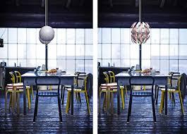 ikea lighting pendant. View In Gallery Ikea-ps-2014-table-lamp-dimmer-4.jpg Ikea Lighting Pendant O