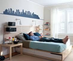 Best 25+ Ikea boys bedroom ideas on Pinterest | Storage bench seat ikea,  Ikea kids bookshelf and Ikea ideas
