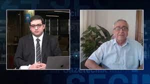 Eski KKTC Cumhurbaşkanı Akıncı, T24'e anlattı: Ankara'nın emriyle MİT  seçimlere müdahale etti; 'kazansan bile görevde kalamayacaksın' dediler!