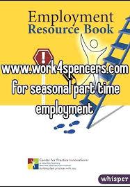 Best Seasonal Jobs Part Time Seasonal Jobs Near Me Best Ups Part Time Hourly Seasonal