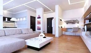 apartment design. Interesting Design Apartment Design Rendering Services Company Architecture Small Interior  Inspiration  Inside Apartment Design