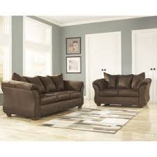 Shop Living Room Sets Wayfair