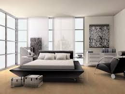 Check Out These Bedrooms.