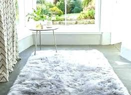 fluffy rugs for bedroom large bedroom rugs fluffy rugs for bedroom fluffy grey carpet modern rugs