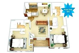 wall color ideas for open floor plan plans house sites modern home colored property on paint