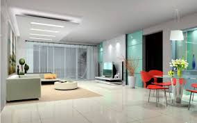 How To Design Home Interiors - Design home com